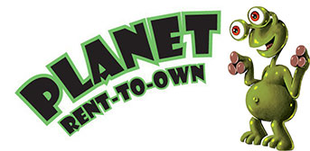 Planet Rent to Own
